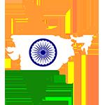 Indo Nissin Foods Pvt.Ltd.begins own distribution network across India