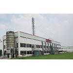 Rewari-Factory(Haryana)of Indo Nissin foods Pvt.Ltd.begins operation